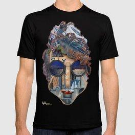 BOB. T-shirt