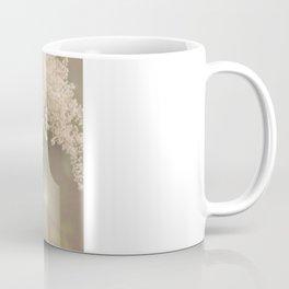 Ethereal Blooms Coffee Mug