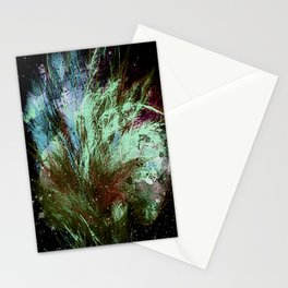 Forgotten Pleasure Stationery Cards