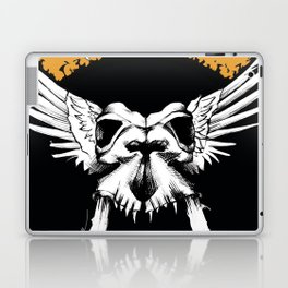 Chimaira Poster 2006 Laptop & iPad Skin