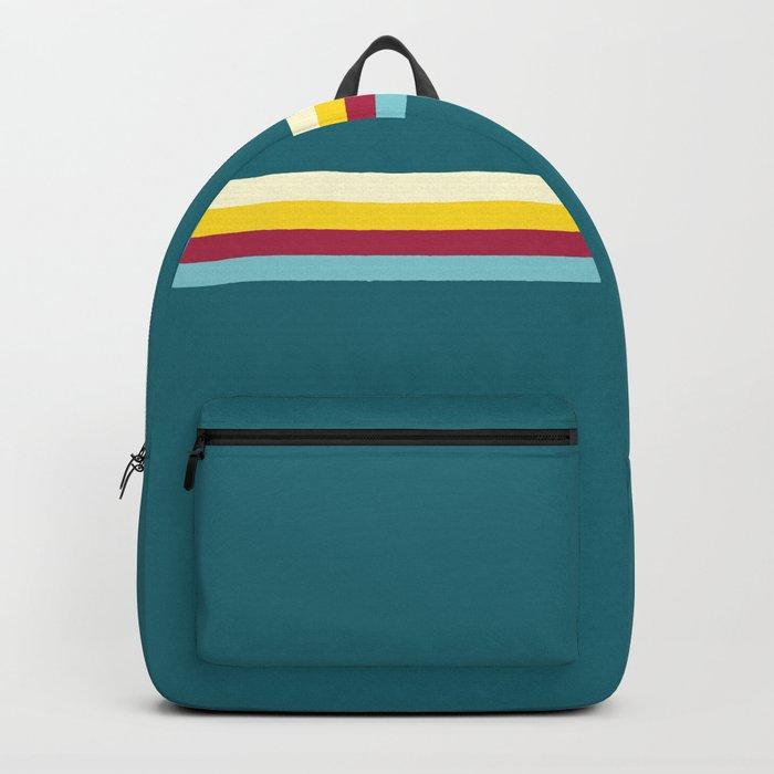 Nerrivik Backpack