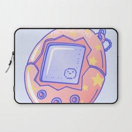 Tamagotchi Memories Laptop Sleeve