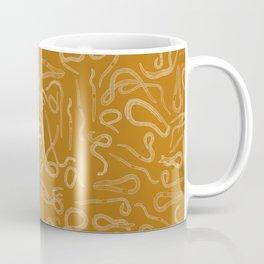 Scorched Earth(worms) 2 Coffee Mug