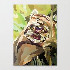 SW#07 Canvas Print