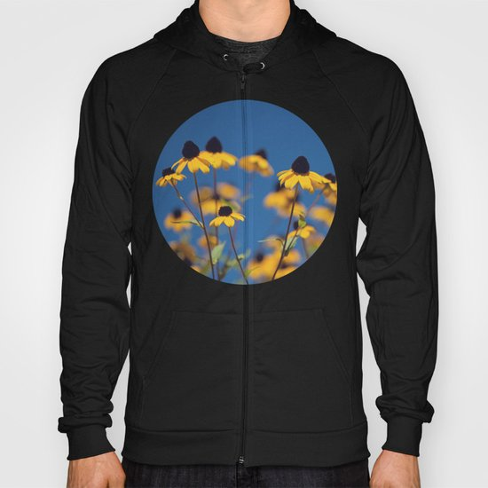 reach for the sky Hoody