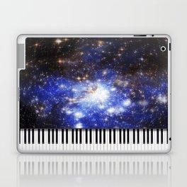 Keys of the Divine Laptop & iPad Skin