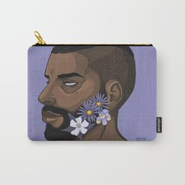 Kingly Carry-All Pouch