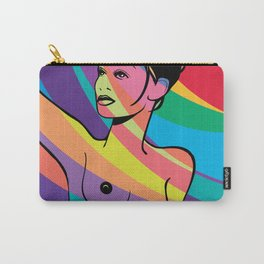 Always Remix Carry-All Pouch