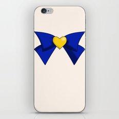 Super Sailor Venus iPhone & iPod Skin