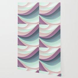Pattern 39 Wallpaper