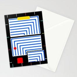 PinBol! Stationery Cards