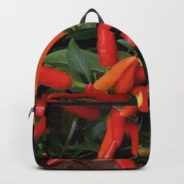 Muy Caliente Backpack