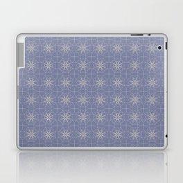 Expansion Laptop & iPad Skin