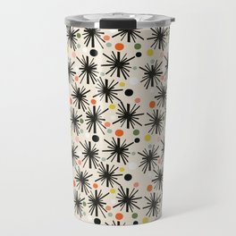 Poplar Travel Mug