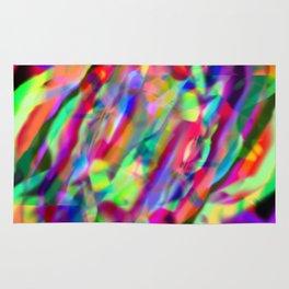 Colorful Creation Rug