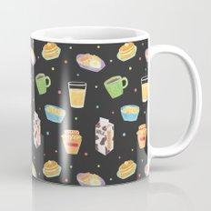 Yummy Breakfast Mug