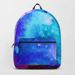 Sky Backpack