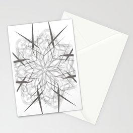 MAHAYANA Stationery Cards