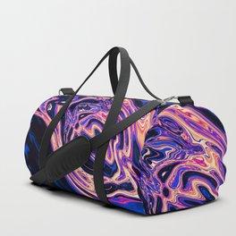 Pawn Shop Duffle Bag
