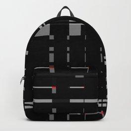 factor. 1 Backpack