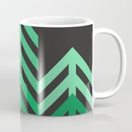 The trees to grow #society6 #decor #buyart #artprint Coffee Mug