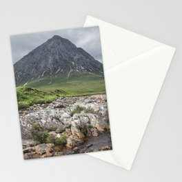 The Great Herdsman II Stationery Cards