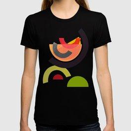 Cocktail I T-shirt