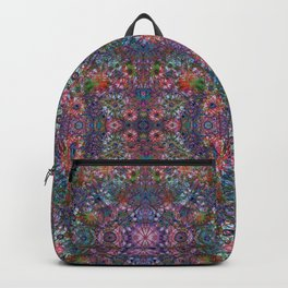 Wannabe CP Backpack