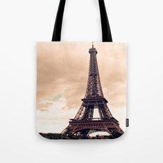 A Beautiful View Tote Bag