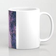 Purple Passion Mug