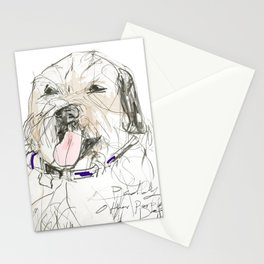 OPD Paddy Stationery Cards