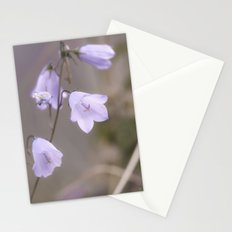 Lilac Bells Stationery Cards