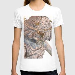 Dreamland Faerie (Lens Flair) T-shirt