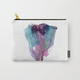 Remedy Sky's Vulva Tulip Carry-All Pouch