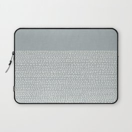 Riverside - Paloma Laptop Sleeve