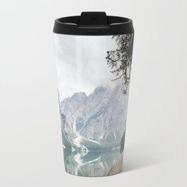 Follow Me Home Travel Mug
