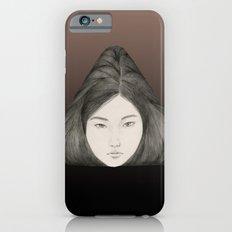 Sunhee Slim Case iPhone 6s