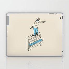 Runaway Laptop & iPad Skin