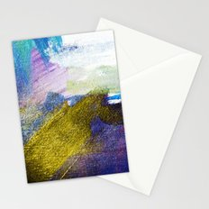 Thin Air Stationery Cards