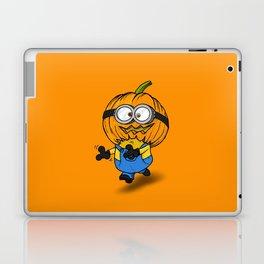 Hallowinion Laptop & iPad Skin
