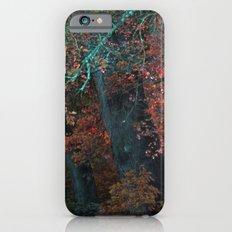Fallwood iPhone 6s Slim Case
