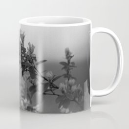 a flower for you Coffee Mug
