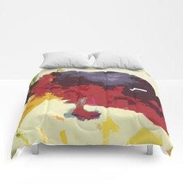 Estampa Comforters