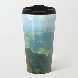 Photo 26 Travel Mug