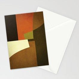 Abstract, Minimal, Minimalist, Geometry, Geometric, Modern Minimalist, Stationery Cards