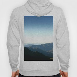Los Padres National Forest Hoody