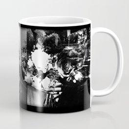 PANS : Tara & Rick : 6 Coffee Mug