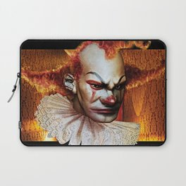 Quilp Laptop Sleeve