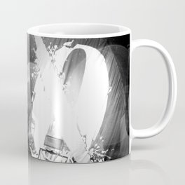 Josh Homme (Queens of the Stone Age) - I Coffee Mug