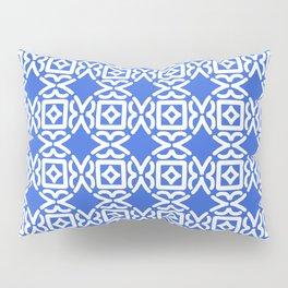 BloCblue Pillow Sham